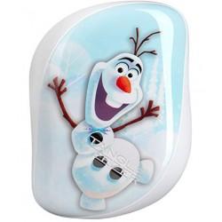 Tangle Teezer Disney Olaf Compact Styler-Pinsel