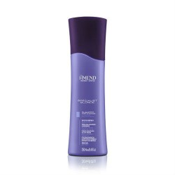 Amend Specialiste Blond Toning Shampoo (250ml)