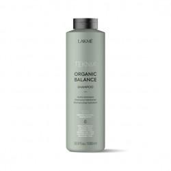 Lakme Teknia Bio-Balance-Shampoo (1000ml)