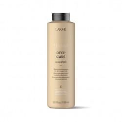 Lakme Teknia Tiefenpflege-Shampoo (1000ml)
