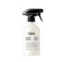 L'oreal Serie Expert Metal Detox Spray Vorbehandlung (500ml)