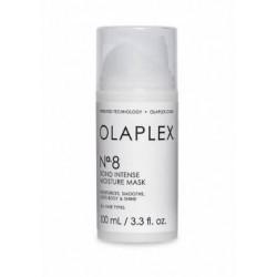 OlaPlex Nº8 Bond Intense Moisture Maske (100ml)